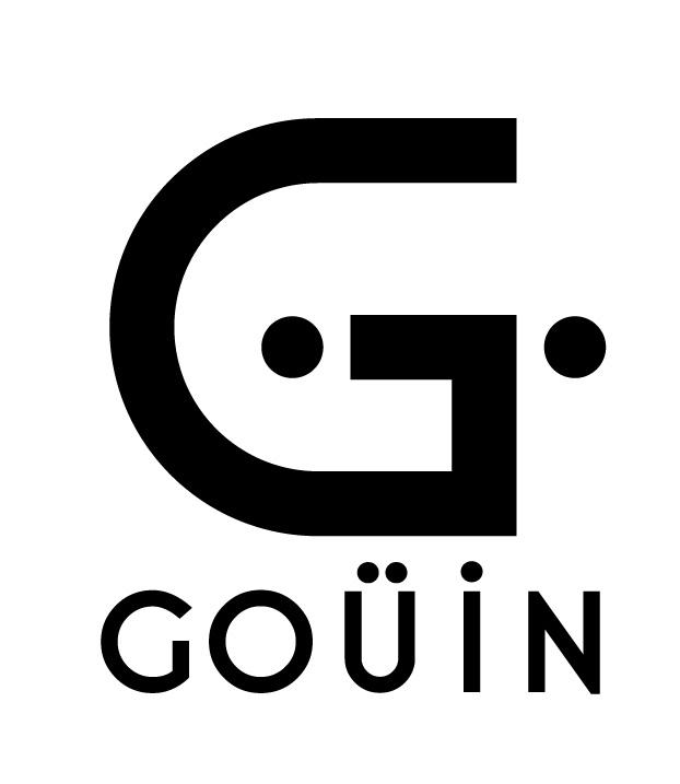 hotel gouin tours