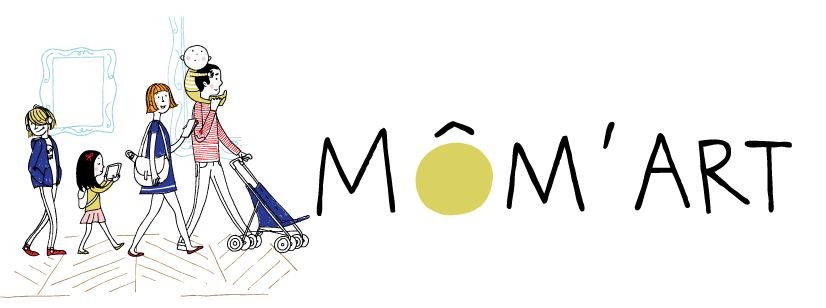 momart kids animations